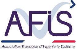 Logo AFIS - French INCOSE Chapter
