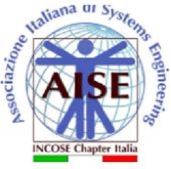 Logo AISE - INCOSE Chapter Italy