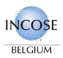 Logo Belgium INCOSE Chapter