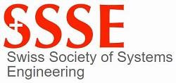 Logo SSSE - INCOSE Switzerland Chapter