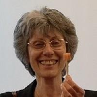 Anne Sigogne, AFIS (France)