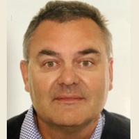 Christophe LAVERGE - INCOSE Belgian Chapter