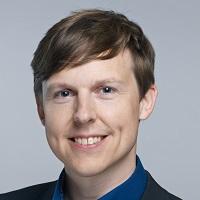 Mikael Feriencik _ SSSE - INCOSE Swiss Chapter